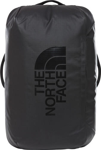 The North Face Stratoliner S TNF Black Main Image