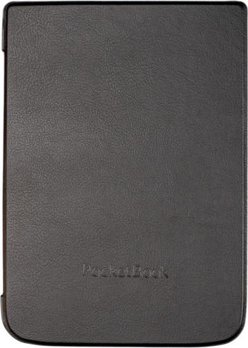 Pocketbook Shell InkPad 3 Book Case Zwart Main Image