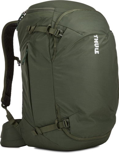 Thule Landmark 40L Men's Green Main Image
