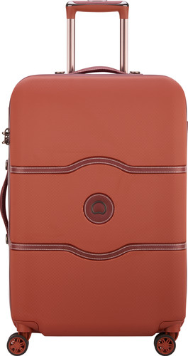 Delsey Châtelet Air Spinner 67cm Terracotta Main Image