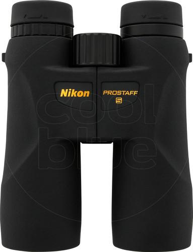 Nikon Prostaff 5 8x42 Main Image