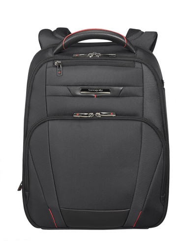 e3bccf1f003 Samsonite Pro-DLX5 Laptop Backpack 14,1