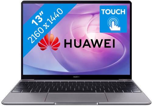 Huawei MateBook 13 - 53010GCM Main Image