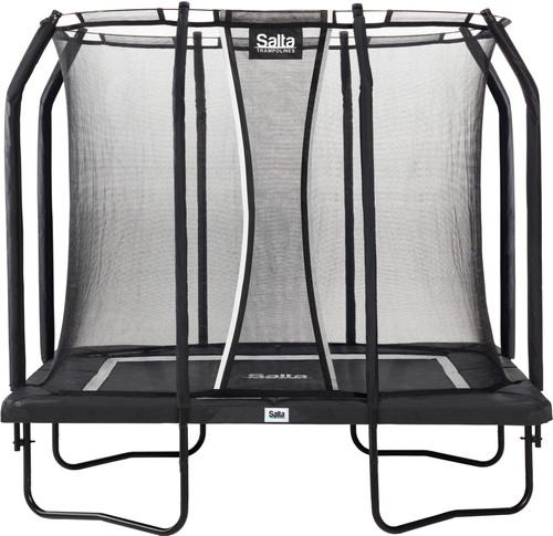 Salta Premium Black Edition 153 x 214 cm Main Image