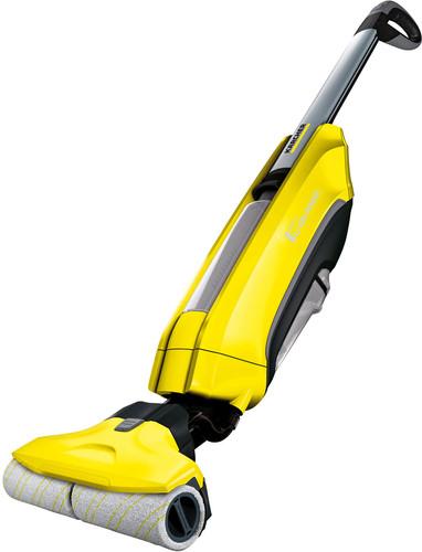 Karcher Floor Cleaner FC 5i Cordless Main Image