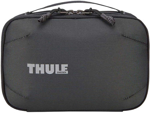 Thule Subterra PowerShuttle Main Image