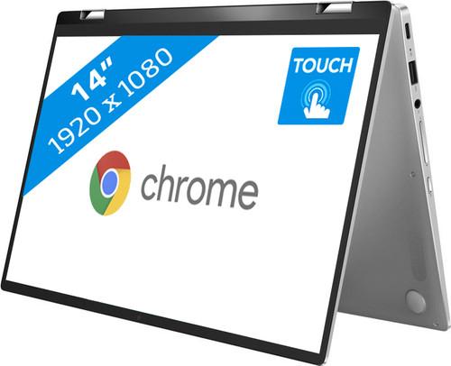 Asus Chromebook C434TA-E10013 Main Image