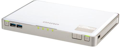 QNAP TBS-453DX-4G Main Image