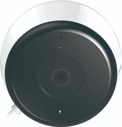 D-Link DCS-8600LH Main Image