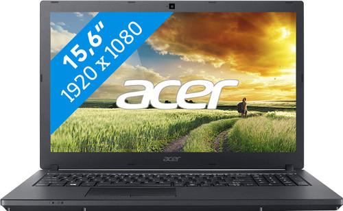 Acer TravelMate P2 TMP2510-G2-M-50W8 Main Image