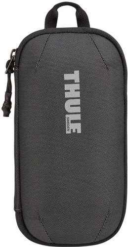 Thule Subterra PowerShuttle Mini Main Image