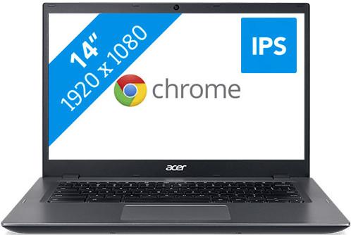 Acer Chromebook 14 CP5-471-53B9 Main Image