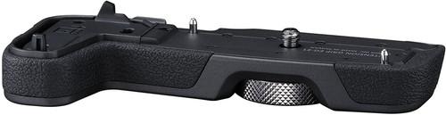 Canon EOS RP Grip (EG-E1) Zwart Main Image