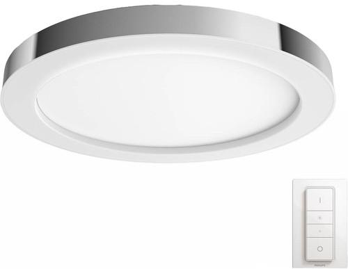 Philips Hue Adore Plafondlamp Chroom Main Image