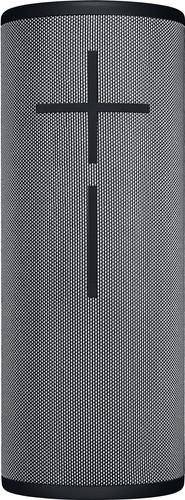 Ultimate Ears MegaBOOM 3 Gray Main Image