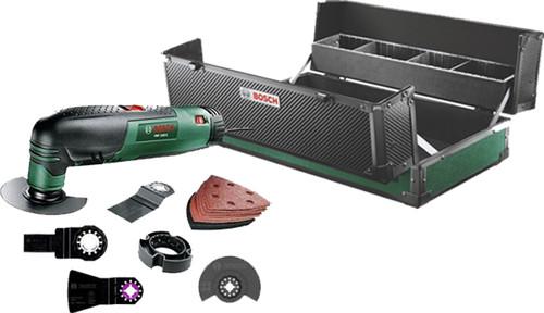 Bosch PMF 1800 E Main Image