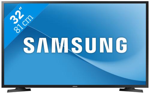 Samsung UE32N4000 Main Image