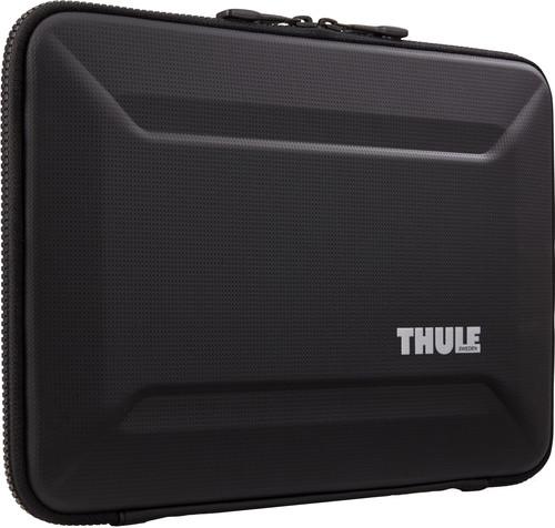 Thule Gauntlet TGSE-2355 13'' MacBook Sleeve Zwart Main Image