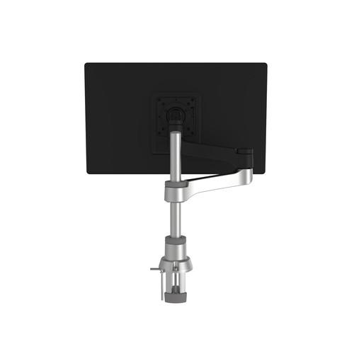 R-Go Zepher 4 Monitor Arm Main Image