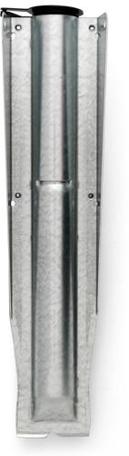 Brabantia Ground anchor metal 35 mm Main Image