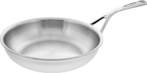 Demeyere Proline Frying pan 20cm Main Image