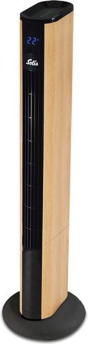 Solis Easy Breezy Wood Effect Main Image