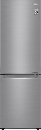 LG GBB71PZEFN Door Cooling Main Image