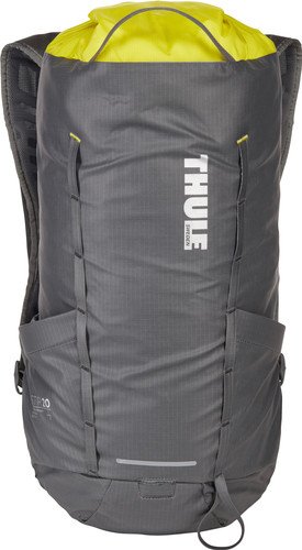 Thule Stir 20L Dark Shadow Main Image