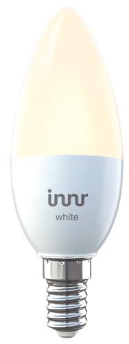 Innr White E14 RB 245 Main Image