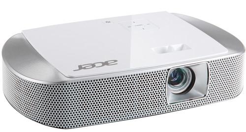 Acer K137i Main Image