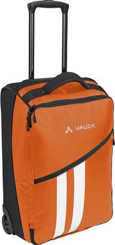 Vaude Rotuma 35L Orange Main Image