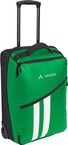 Vaude Rotuma 35L Apple Green Main Image
