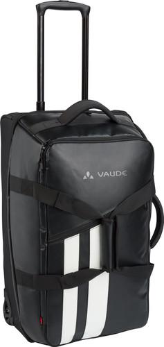 Vaude Rotuma 65L Black Main Image