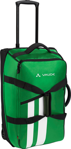 Vaude Rotuma 65L Apple Green Main Image