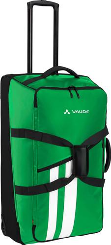 Vaude Rotuma 90L Apple Green Main Image