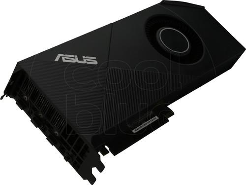 Asus TURBO RTX 2070 8G
