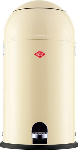 Wesco Liftmaster amandel Main Image