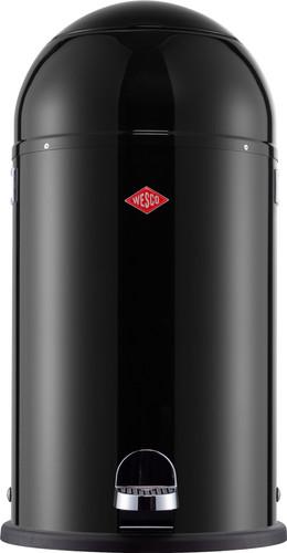 Wesco Liftmaster zwart Main Image