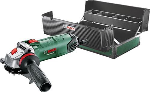 Bosch PWS 850-125 Main Image