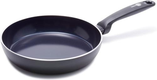GreenPan Torino ceramic frying pan 20 cm Main Image