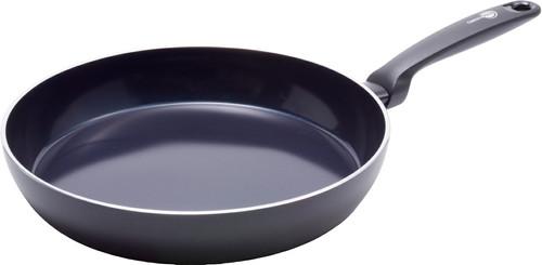 GreenPan Torino ceramic frying pan 28 cm Main Image