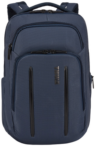 Thule Crossover 2 Backpack 30L Dress Blue Main Image