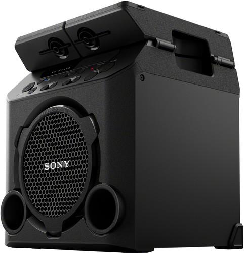 Sony GTK-PG10 Main Image