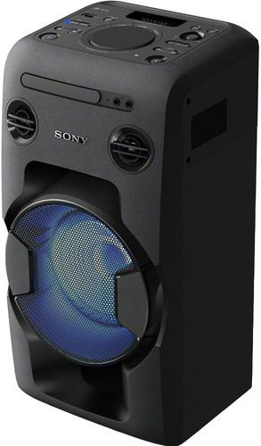 Sony MHC-V11 Main Image