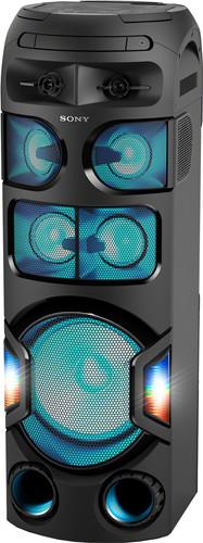 Sony MHC-V82D Main Image