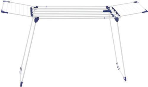Leifheit Droogrek classic uitschuifbaar 230 solid Main Image