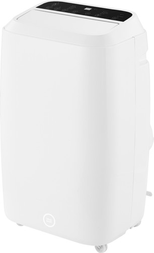 BlueBuilt AC14010 Mobiele Airconditioner Main Image