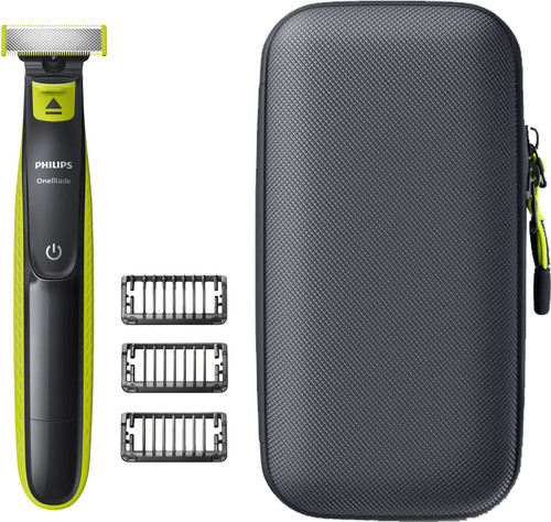 Philips Oneblade QP2520/64 Main Image