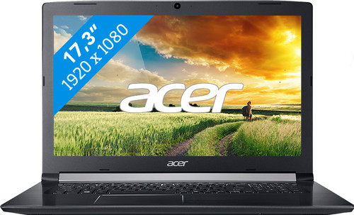Acer Aspire 5 A517-51G-54CX Main Image
