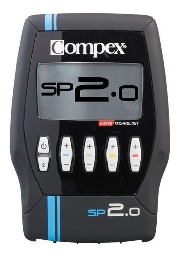 Compex SP 2.0 Main Image